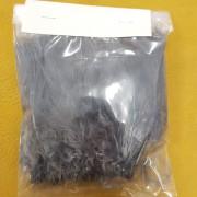 Grey Strung Fluffs (1 oz)