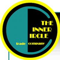 Inner Circle Trade Company